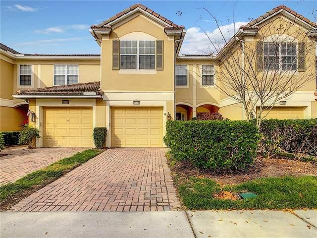 6826 Sperone Street, Orlando, FL 32819 (MLS #O5919714) :: BuySellLiveFlorida.com