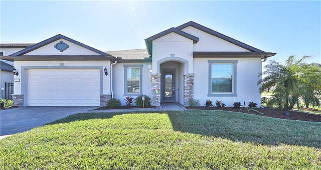 3319 Canyon Grand Pt, Longwood, FL 32779 (MLS #O5919729) :: Prestige Home Realty
