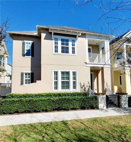 1575 Castile Street, Celebration, FL 34747 (MLS #O5919774) :: Prestige Home Realty