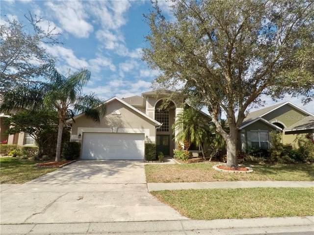 13349 Luxbury Loop, Orlando, FL 32837 (MLS #O5919816) :: Griffin Group