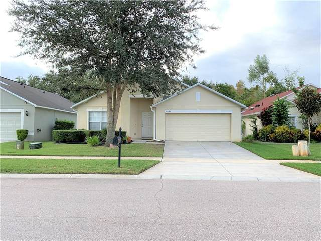 2037 Darlin Circle, Orlando, FL 32820 (MLS #O5919826) :: Team Buky
