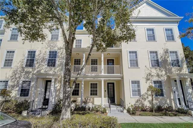 1709 Prospect Avenue, Orlando, FL 32814 (MLS #O5920207) :: RE/MAX Premier Properties