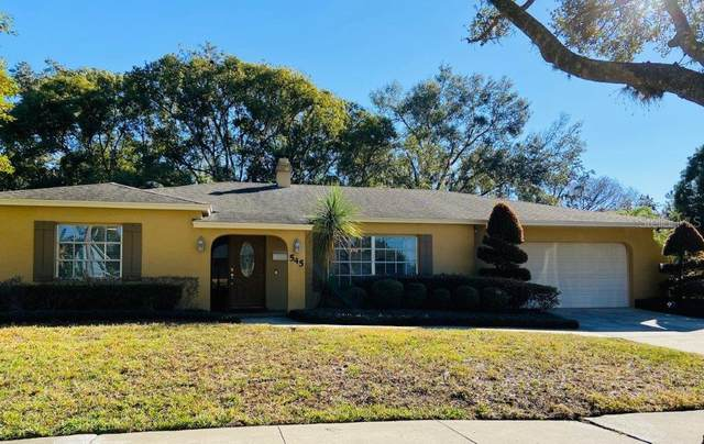 545 Brookside Circle, Maitland, FL 32751 (MLS #O5920302) :: Delta Realty, Int'l.