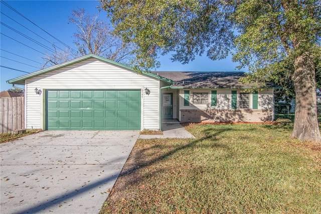 6147 Strickland Avenue, Lakeland, FL 33812 (MLS #O5920308) :: Delta Realty, Int'l.