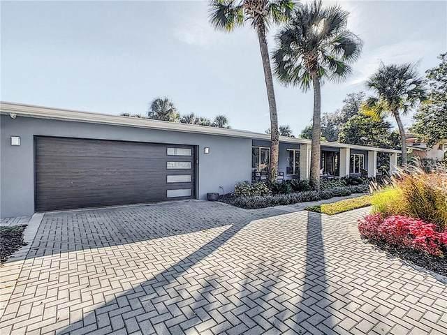1508 Anchor Court, Orlando, FL 32804 (MLS #O5920361) :: GO Realty