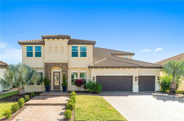 8179 Chilton Drive, Orlando, FL 32836 (MLS #O5920555) :: Vacasa Real Estate
