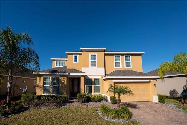 14535 Black Lake Preserve Street, Winter Garden, FL 34787 (MLS #O5920556) :: Bob Paulson with Vylla Home