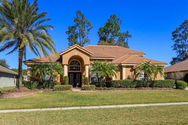 1095 Shadowmoss Circle, Lake Mary, FL 32746 (MLS #O5920642) :: BuySellLiveFlorida.com