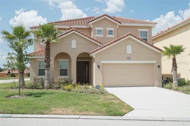 4344 Acorn Court, Davenport, FL 33837 (MLS #O5920983) :: Vacasa Real Estate