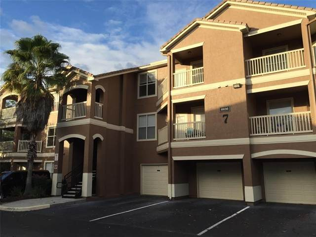 8836 Villa View Circle #302, Orlando, FL 32821 (MLS #O5921034) :: RE/MAX Marketing Specialists