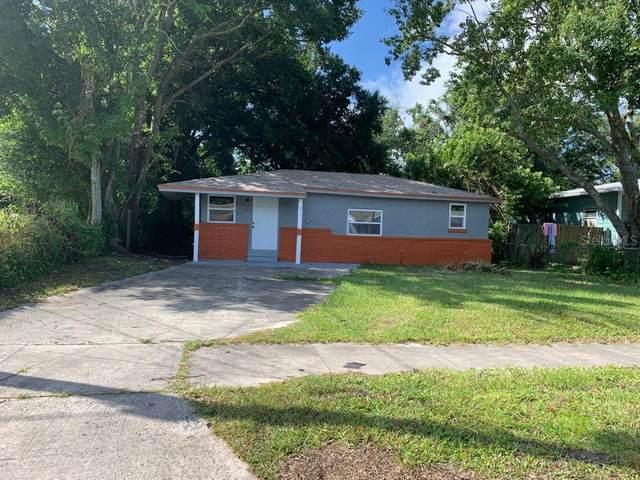 4114 Booker Street, Orlando, FL 32811 (MLS #O5921185) :: Delta Realty, Int'l.
