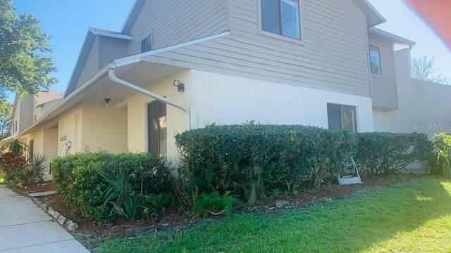 636 Olympic Drive, Ocoee, FL 34761 (MLS #O5921245) :: Century 21 Professional Group