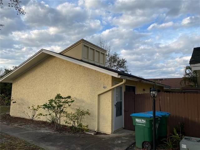 344 San Miguel Street, Winter Springs, FL 32708 (MLS #O5921272) :: The Duncan Duo Team