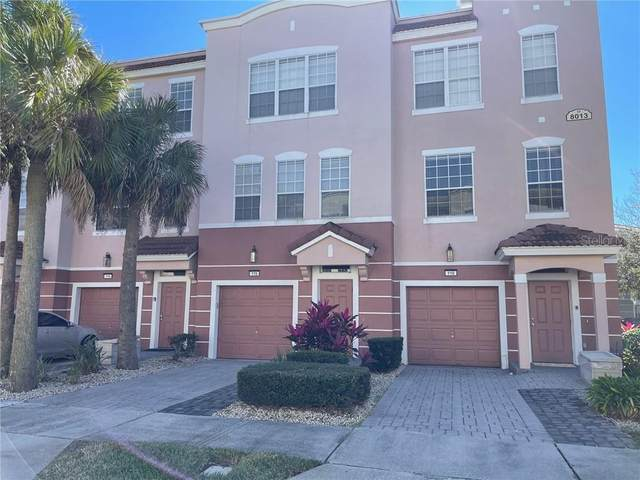 8013 Cool Breeze Drive #115, Orlando, FL 32819 (MLS #O5921287) :: BuySellLiveFlorida.com