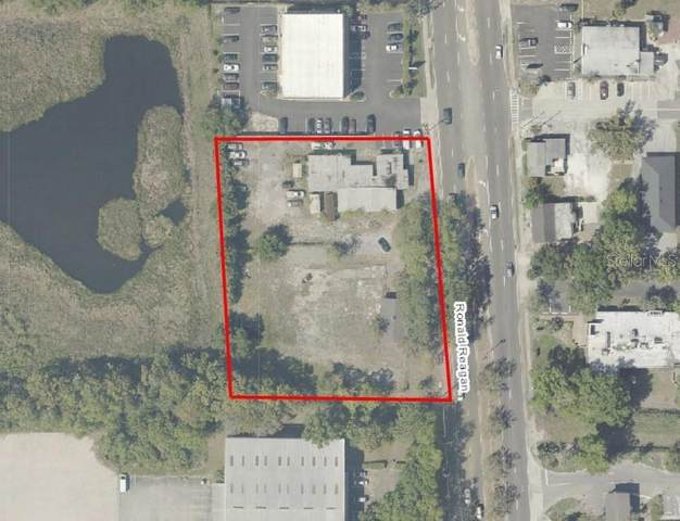 350 S Ronald Reagan Boulevard, Longwood, FL 32750 (MLS #O5921309) :: Florida Life Real Estate Group