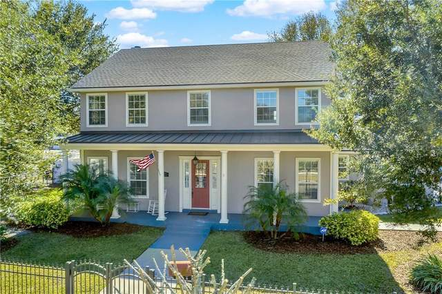 4308 Hargill Drive, Orlando, FL 32806 (MLS #O5921496) :: Vacasa Real Estate