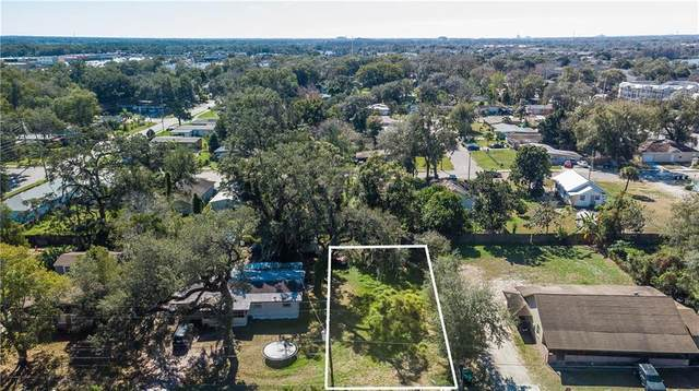 1412 40TH Street, Orlando, FL 32839 (MLS #O5921545) :: Keller Williams Realty Peace River Partners