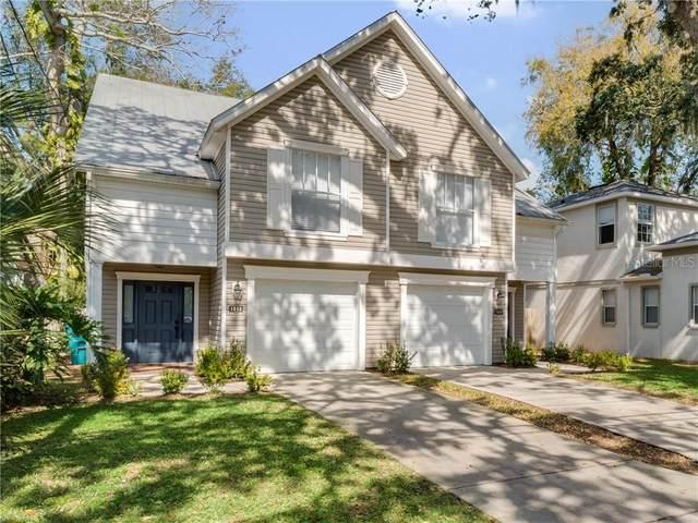 1513 Woodward Street, Orlando, FL 32803 (MLS #O5921655) :: Florida Life Real Estate Group