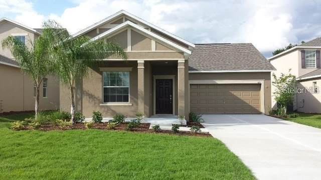 1155 Seburn Road, Apopka, FL 32703 (MLS #O5921699) :: Key Classic Realty