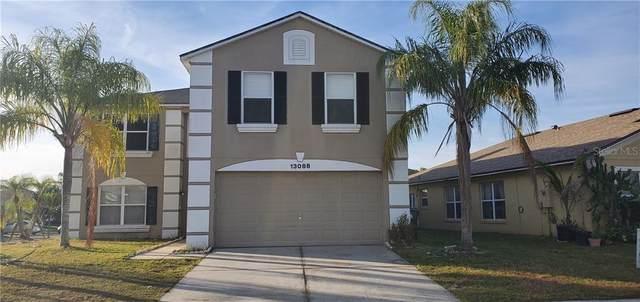 13088 Ruidosa Loop, Orlando, FL 32837 (MLS #O5921755) :: Bridge Realty Group