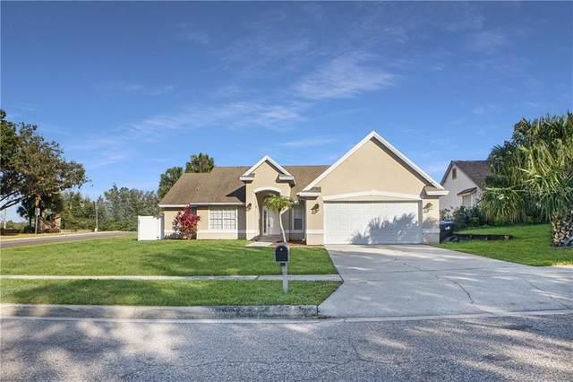 7700 Rollingridge Court, Orlando, FL 32835 (MLS #O5921931) :: Vacasa Real Estate