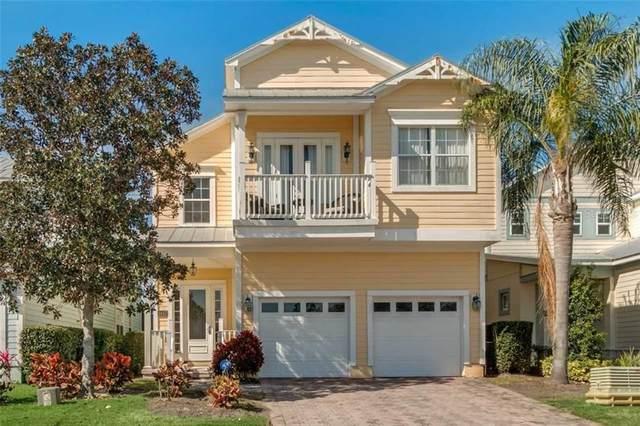 1447 Fairview Circle, Reunion, FL 34747 (MLS #O5922065) :: BuySellLiveFlorida.com