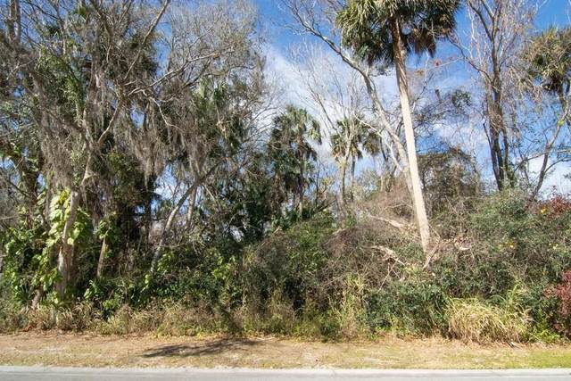 00 Mimosa Trail, Oviedo, FL 32765 (MLS #O5922110) :: Bustamante Real Estate