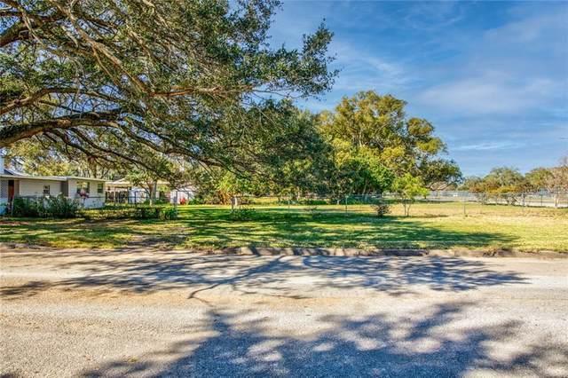 Canal Lane, Orlando, FL 32805 (MLS #O5922122) :: Everlane Realty