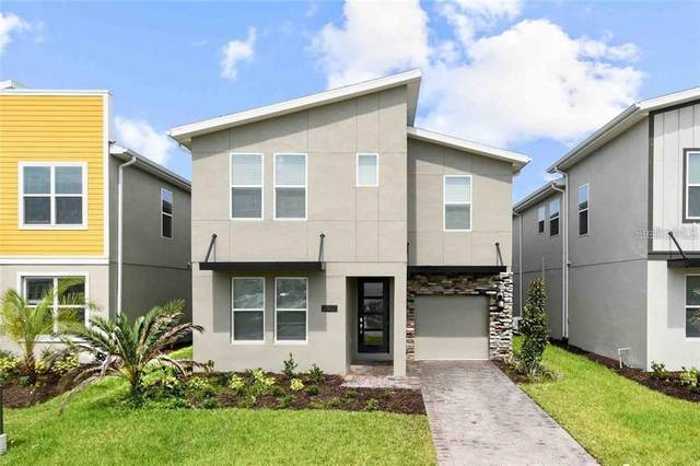 2817 Bookmark Drive, Kissimmee, FL 34746 (MLS #O5922137) :: RE/MAX Premier Properties