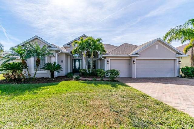 2843 Sonoma Way, rockledge, FL 32955 (MLS #O5922146) :: New Home Partners