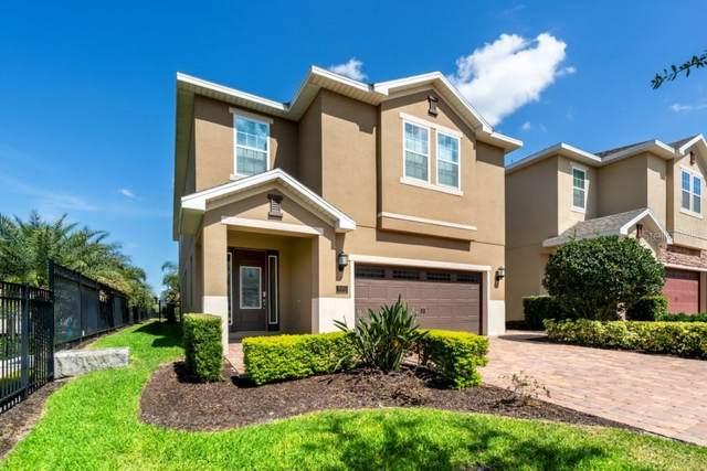 620 Lasso Drive, Kissimmee, FL 34747 (MLS #O5922212) :: The Heidi Schrock Team