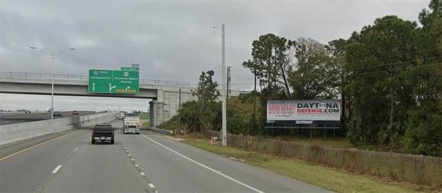 Bellevue Avenue, Daytona Beach, FL 32114 (MLS #O5922299) :: BuySellLiveFlorida.com