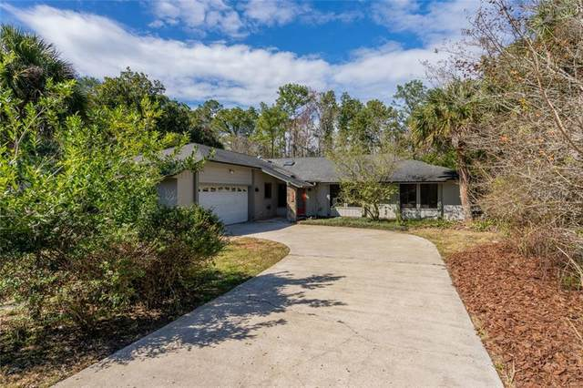 356 Cypress Landing Drive, Longwood, FL 32779 (MLS #O5922351) :: The Duncan Duo Team