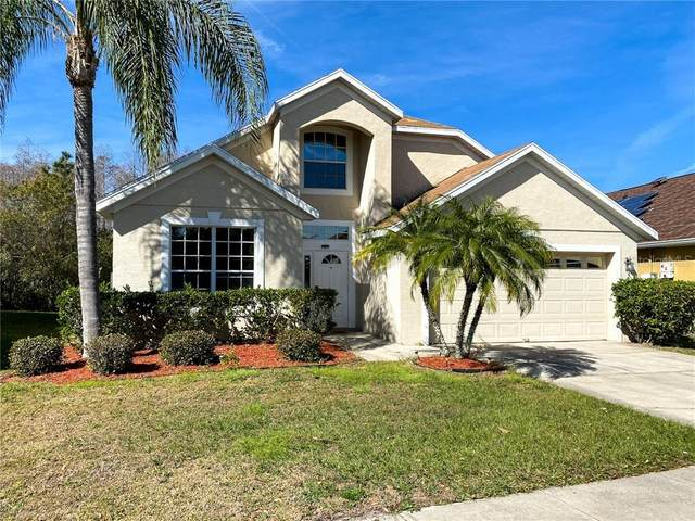 14012 Fairwinds Court, Orlando, FL 32824 (MLS #O5922381) :: Vacasa Real Estate