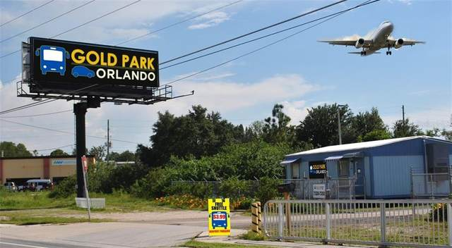 7330 Narcoossee Road, Orlando, FL 32822 (MLS #O5922408) :: Everlane Realty