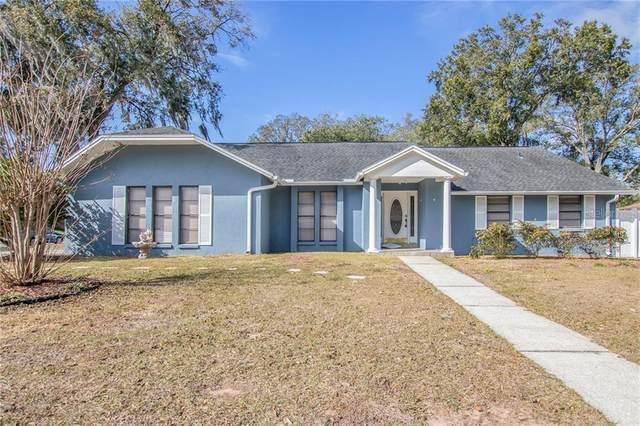 1110 Lakemont Drive, Valrico, FL 33594 (MLS #O5922472) :: Vacasa Real Estate