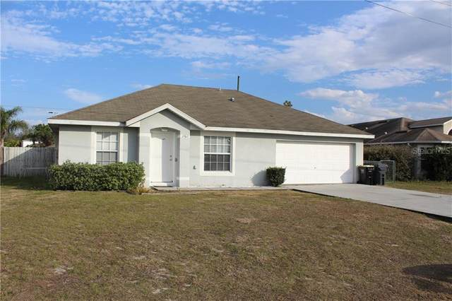 1907 Myakka Court, Poinciana, FL 34759 (MLS #O5922507) :: Griffin Group