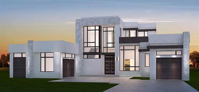 6604 Lagoon Street, Windermere, FL 34786 (MLS #O5922648) :: Vacasa Real Estate
