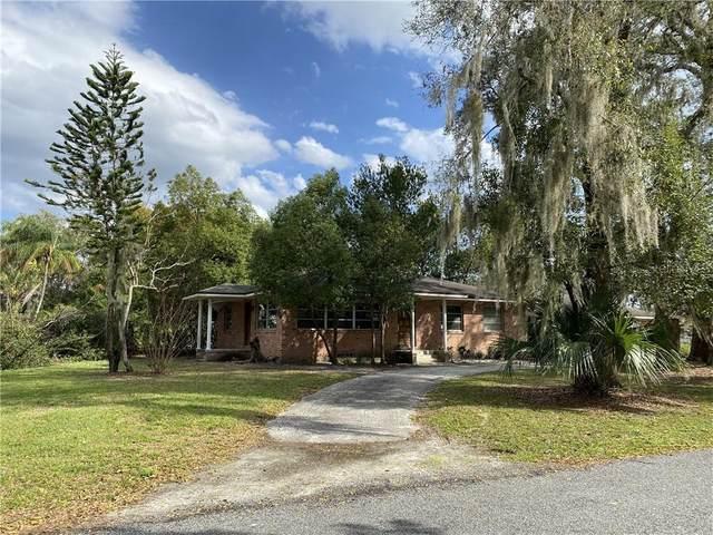 147 W Wilbur Avenue, Lake Mary, FL 32746 (MLS #O5922650) :: Premier Home Experts