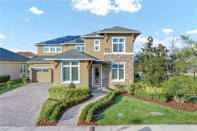 9475 Samuelson Court, Orlando, FL 32827 (MLS #O5922692) :: RE/MAX Premier Properties