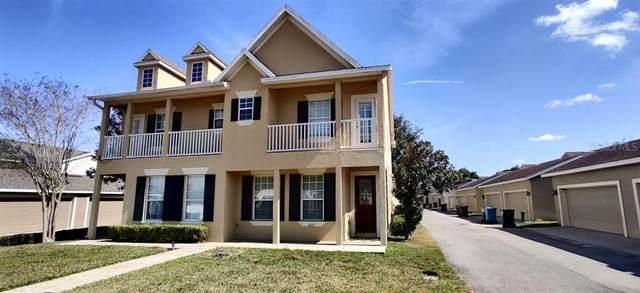 2625 Taft Avenue, Orlando, FL 32804 (MLS #O5922938) :: Keller Williams Realty Peace River Partners