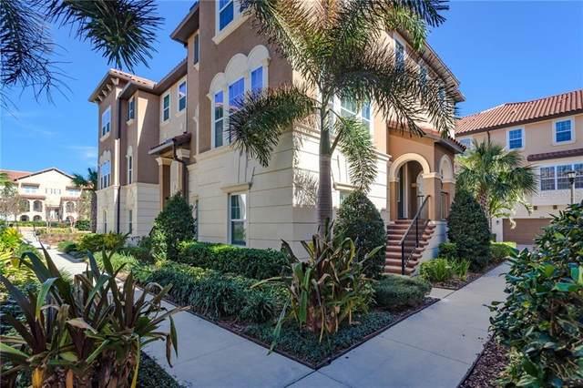 1232 Lobelia Drive, Lake Mary, FL 32746 (MLS #O5923134) :: BuySellLiveFlorida.com