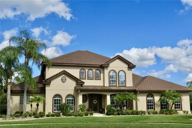 1718 Pine Creek Court, Lake Mary, FL 32746 (MLS #O5923211) :: BuySellLiveFlorida.com