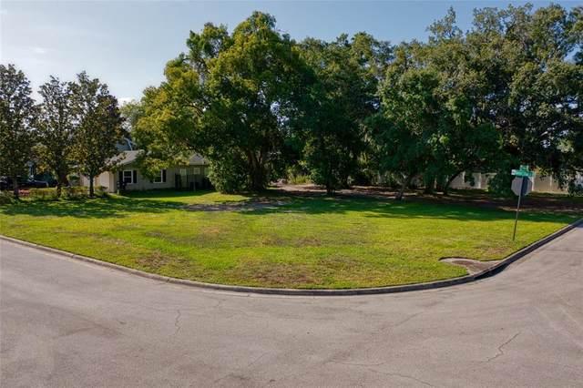 2140 Forest Club Drive, Orlando, FL 32804 (MLS #O5923395) :: Armel Real Estate