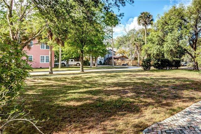520 S Palmetto, Sanford, FL 32771 (MLS #O5923404) :: Positive Edge Real Estate