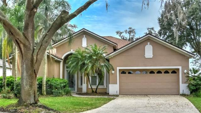 636 Lakeworth Circle, Lake Mary, FL 32746 (MLS #O5923437) :: Visionary Properties Inc