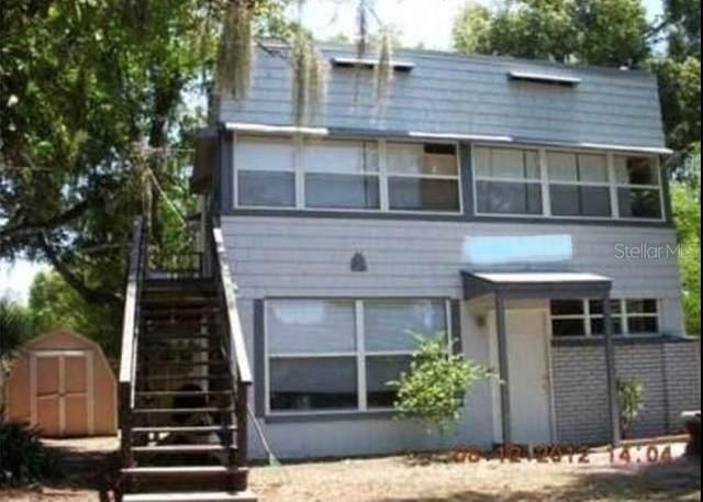 714 Maxwell Street, Orlando, FL 32804 (MLS #O5923449) :: Everlane Realty