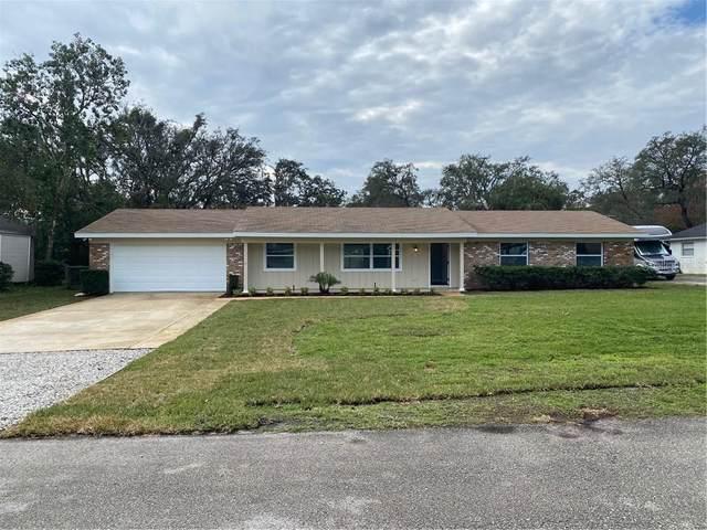 1311 Carlton Street, Longwood, FL 32750 (MLS #O5923453) :: Positive Edge Real Estate