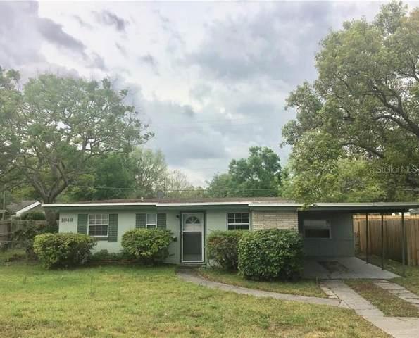 1048 W Fairbanks Avenue, Orlando, FL 32804 (MLS #O5923455) :: The Kardosh Team
