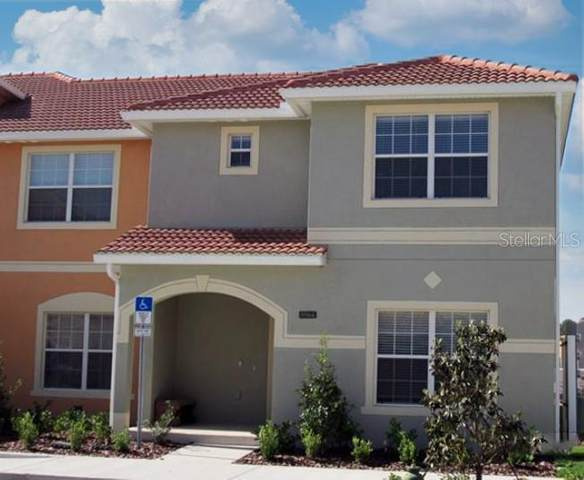 8964 Majesty Palm Road, Kissimmee, FL 34747 (MLS #O5923472) :: Alpha Equity Team